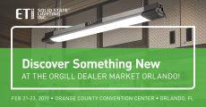 Orgill Dealer Market Orlando
