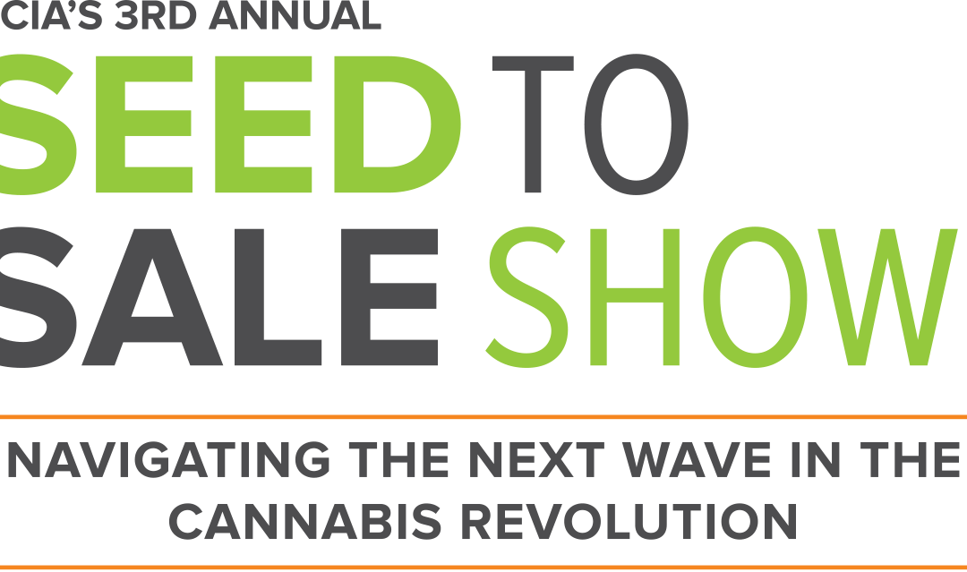 Feb 18-19, 2020 – Seed to Sale Show
