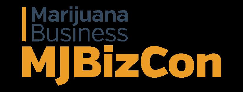 Dec 11-13, 2019 – MJBizCon, Las Vegas