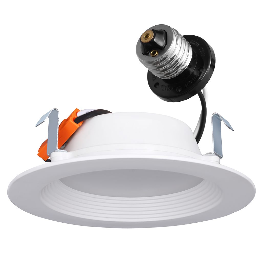 """4"""" AC Power LED Recessed Downlight"""
