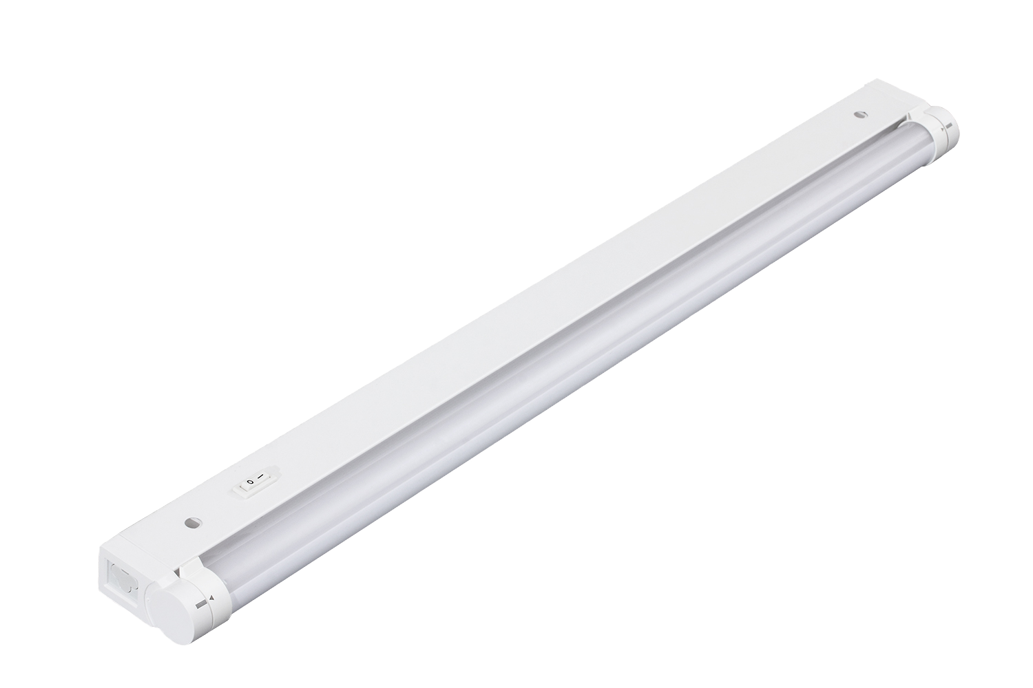 Undercabinet Lighting 24 Inch