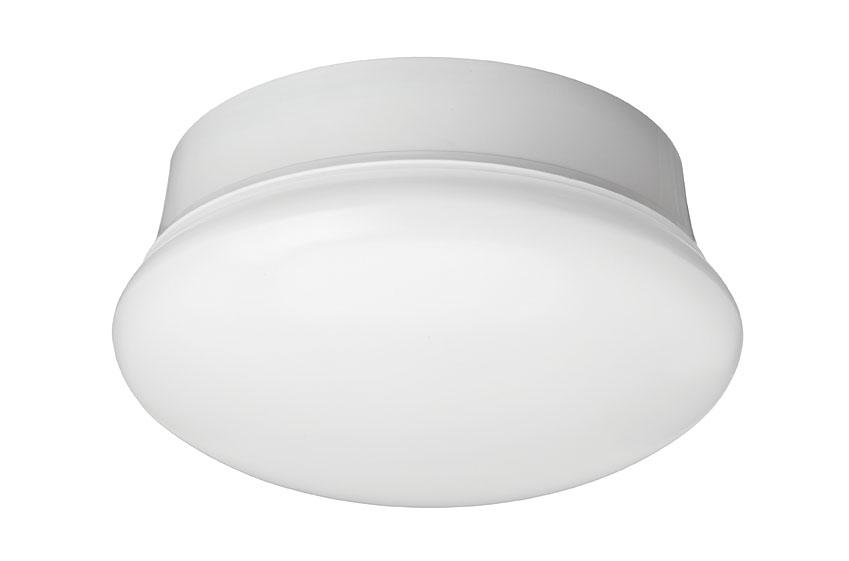 """7"""" Spin Light (120v) Color Preference"""