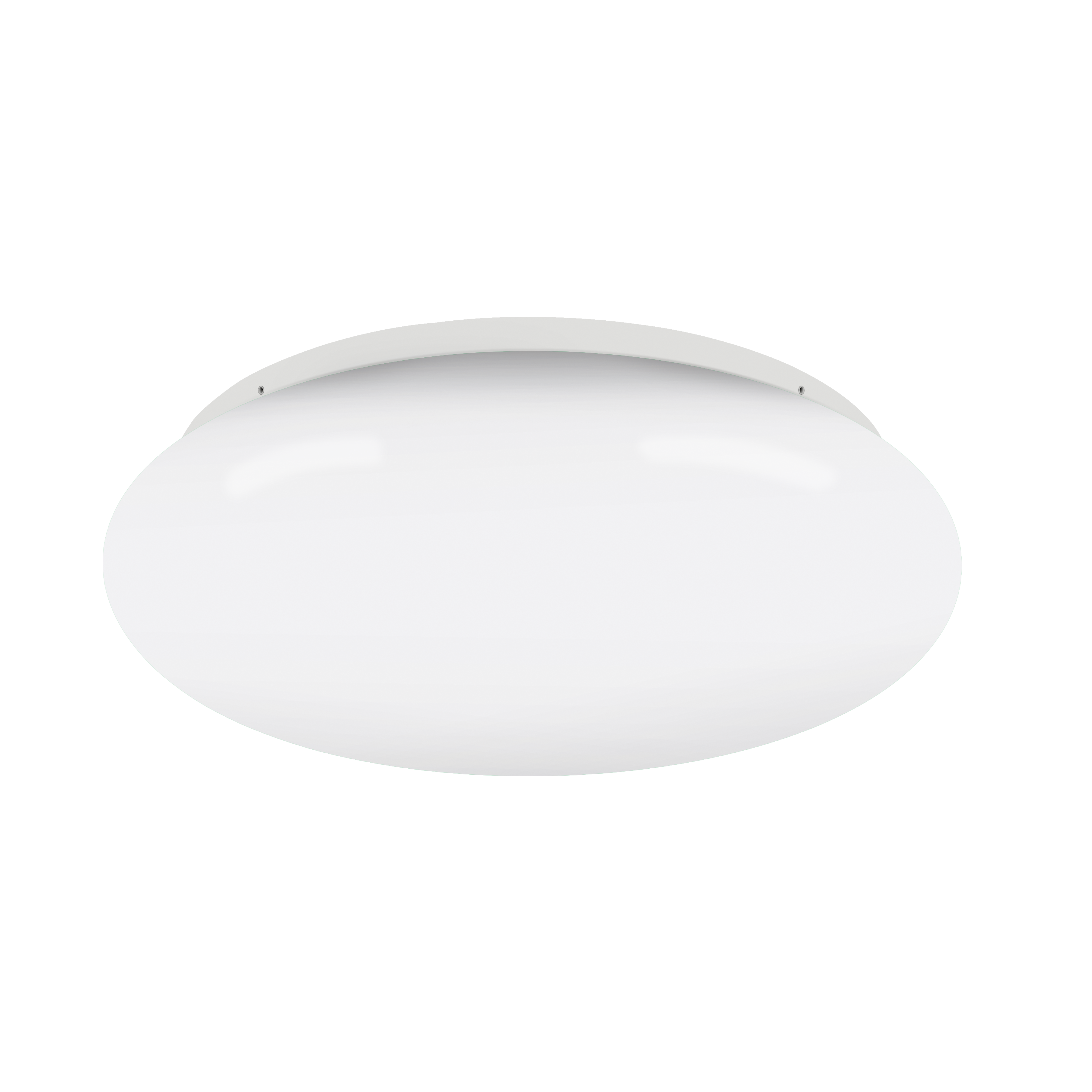 "12"" Color Preference® Low Profile with Motion Sensor, 0-10V Dimmable"