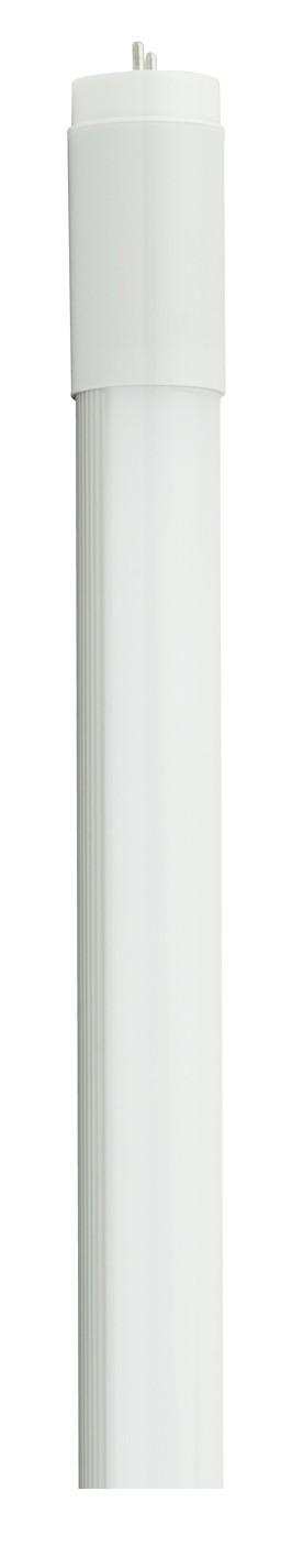 4' Integral Tube - 3500 CCT