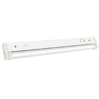 "53508101 - Grow Elite® 18"" Adjustable LED Under Cabinet Light"