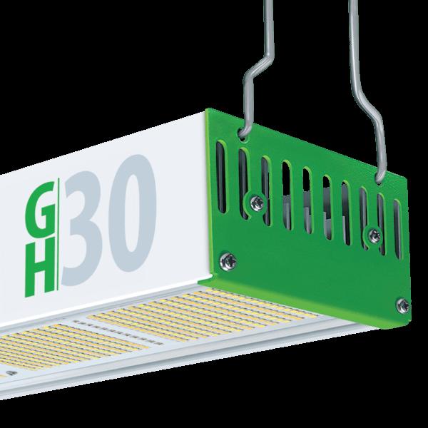 GH-30 55409111 grow light