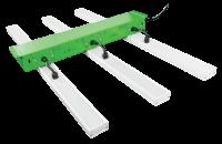 EG30W3 modular grow light